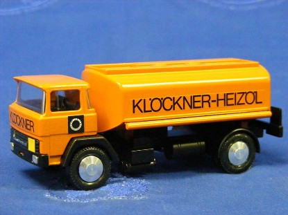 magirus-deutz-heating-oil-truck-klockner--cursor-models-CUR780