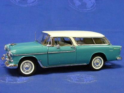 1955-chevrolet-nomad-danbury-mint-DAN1955N