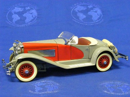 1935-duesenberg-ssj--not-original-box-danbury-mint-DAN44206