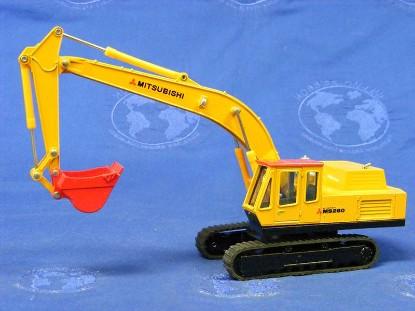 mitsubishi-ms280-track-excavator-goodswave-GSW606