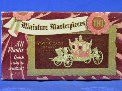 stage-coach-of-england-by-miniature-masterpieces--MSC25