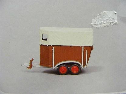 horse-trailer-preiser-PRE31160
