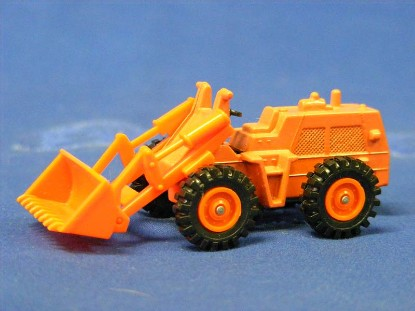 furukawa-wheel-loader-no-box--tomica-TOM63
