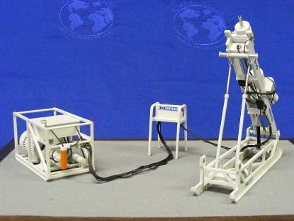 boyles-b20-drill-willson-models-WIL18W