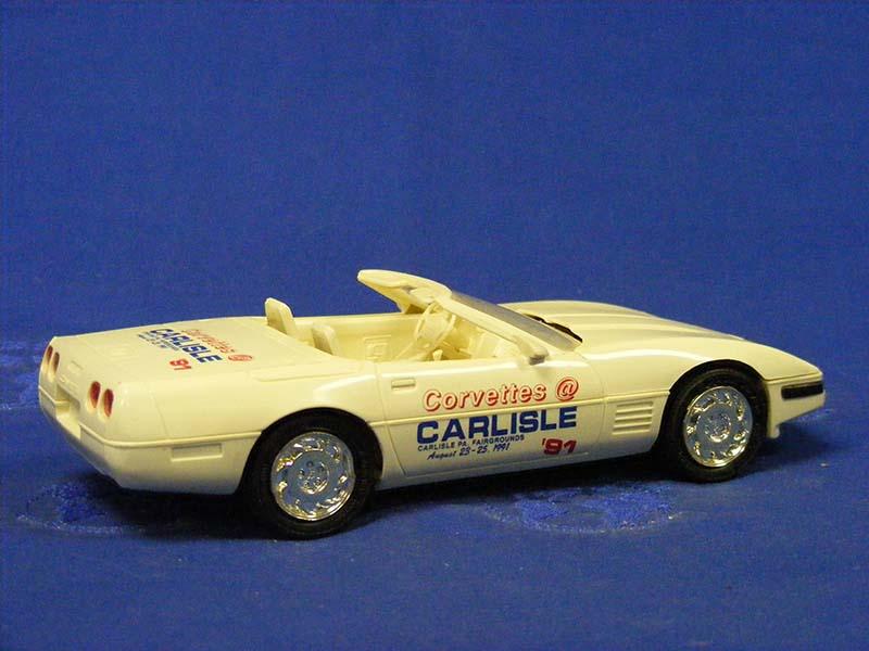1991-corvette-convertible-amt-ertl-AMT6044EP