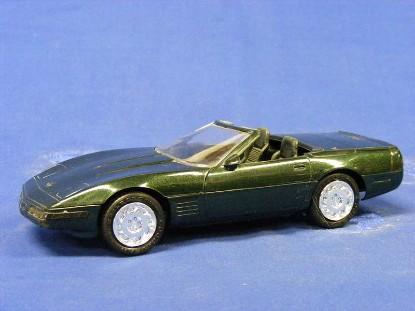 1994-chevy-corvette-convertible-amt-ertl-AMT6262