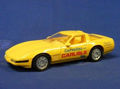 1992-chevy-corvette-zr1-corvettes-at-carlisle-92-amt-ertl-AMT6575C