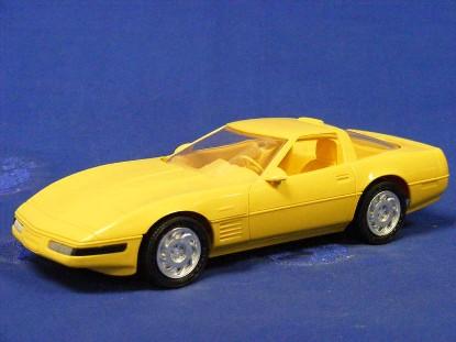 1992-chevy-corvette-zr1-amt-ertl-AMT6575
