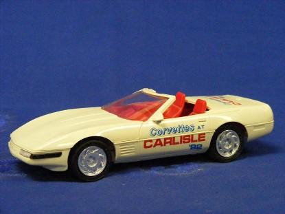 america-corvette-convertible--1w-carlisle-decal-amt-ertl-AMT8923