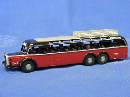 mb-o-10000-vintage-bus-red-black-bub-premium-classixxs-BUB07300