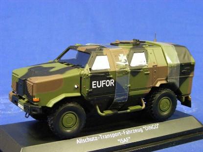 dingo-eufor-bub-premium-classixxs-BUB19053