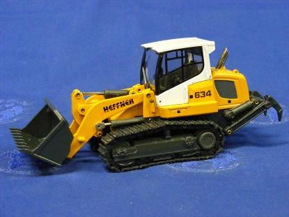 liebherr-lr-634-crawler-loader-heffner-conrad-CON2809.01