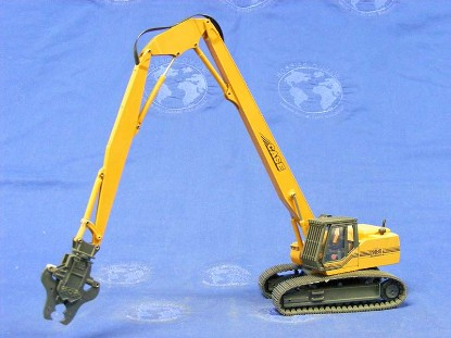 case-1488lc-with-demolition-boom-conrad-CON2847