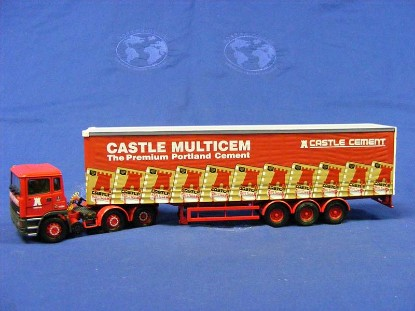 erf-semi-container-newcastle-cement-corgi-COR11902