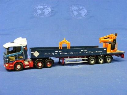 scania-dropside-crane-trailer-corgi-COR12218