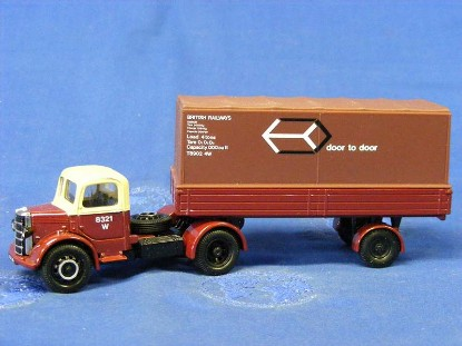 bedford-semi-british-rail-corgi-COR18401