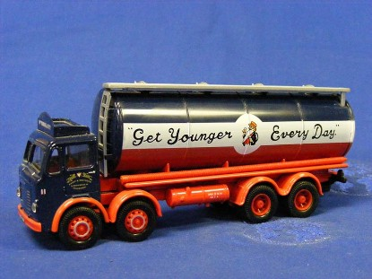 leyland-tanker-wm-younger-co-corgi-COR24301