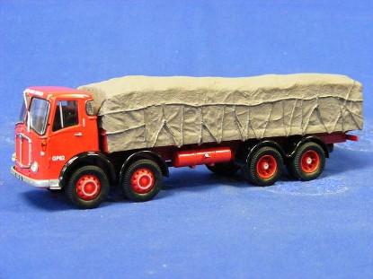 aec-mkv-8-wheel-platform-lorry-corgi-COR26402