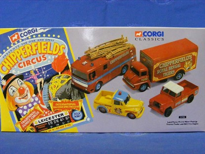 4-piece-chipperfield-circus-set-corgi-COR31703