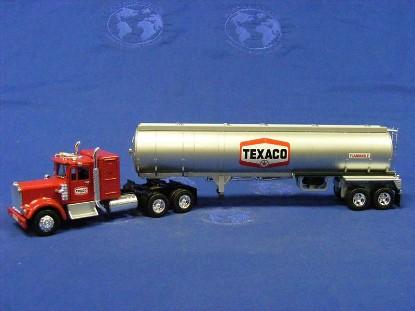 texaco-kenworth-w925-semi-tanker-corgi-COR55703