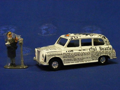 the-beatles-taxi-with-riat-meter-maid-corgi-COR58003