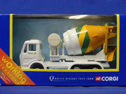 cement-mixer-top-mix-corgi-COR58502