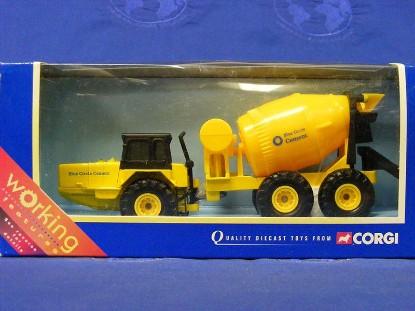 cement-truck-blue-circle-corgi-COR66301