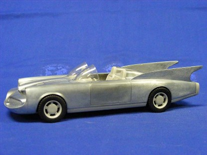 1960-natural-finish-batmobile-corgi-COR77510