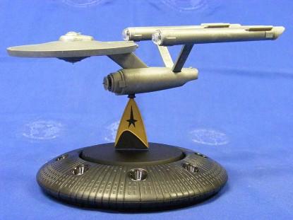uss-enterprise-40th-anniversary-raw-metal-corgi-COR96607