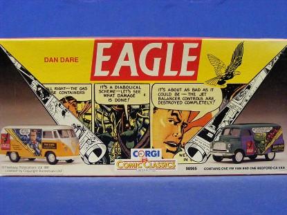 vw-bedford-van-eagle-set--comic-corgi-COR98965