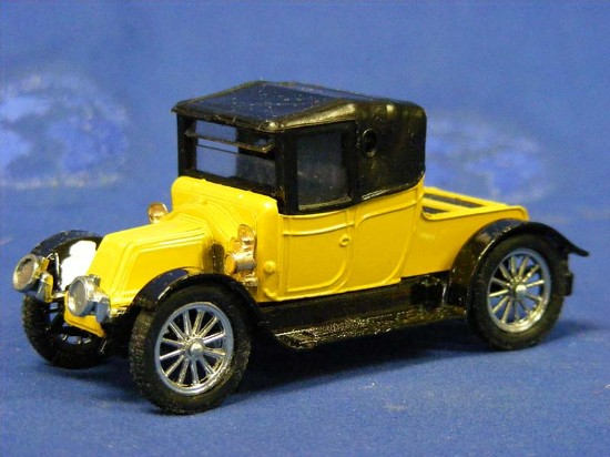 1910-renault-yellow-corgi-CORC862Y