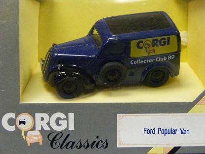 ford-popular-van-corgi-collector-s-club-89--corgi-CORD980