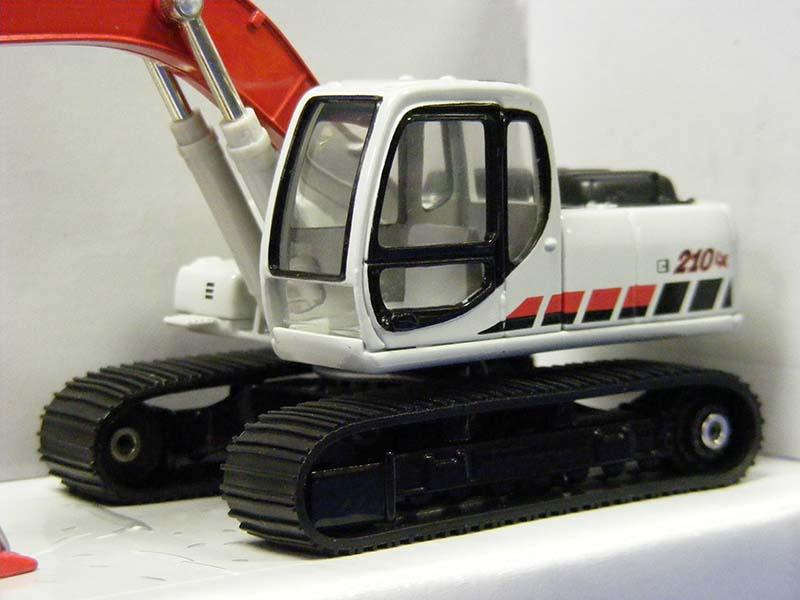 link-belt-210-lx-series-excavator-ertl-ERT13183