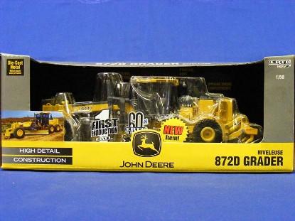john-deere-872d-grader-high-detail-ertl-ERT15702
