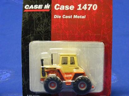 case-1470-4x4-farm-tractor-ertl-ERT4332