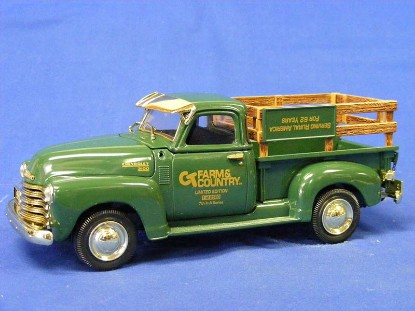 1950-chevy-pickup-truck--ct-farm-country-ertl-ERTH279
