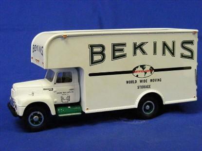 1957-inter.-r-200-moving-van-bekins-van-lines--first-gear-FGC1203