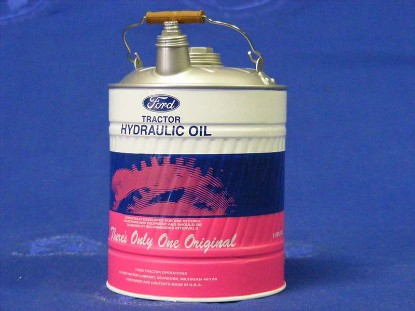 oil-can-ford-tractor-hydraulic-oil-first-gear-FGC900335