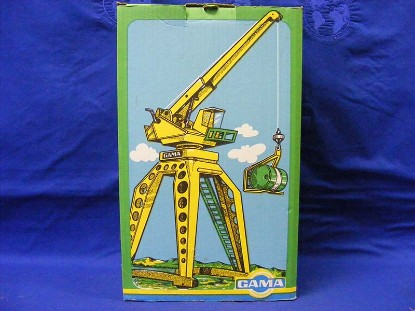 dock-loading-crane-gama-GAM3502