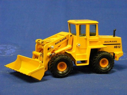 ahlmann-as12-wheel-loader-gama-GAM9440