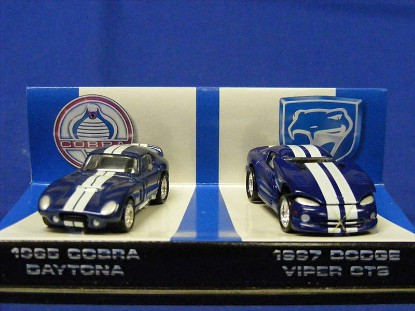 35th-anniversary-of-shelby-cobra-2-car-set--hotwheels-HOT16742