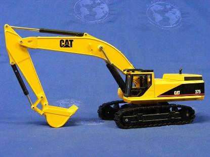 caterpillar-375-track-excavator-old-color--joal-JOA189.2