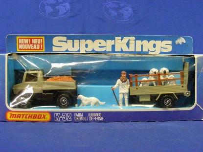 farm-unimog-w-trailer-sheep--superking-matchbox-king-size-MATK-32
