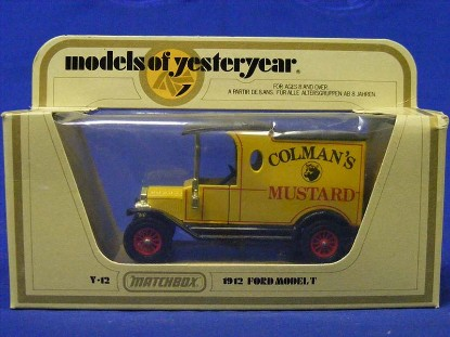 1912-ford-model-t-colman-s-mustard-delivery-truck-matchbox-yesteryear-MMYY12