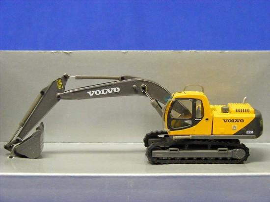 volvo-ec210-track-excavator-motorart-MOT13043