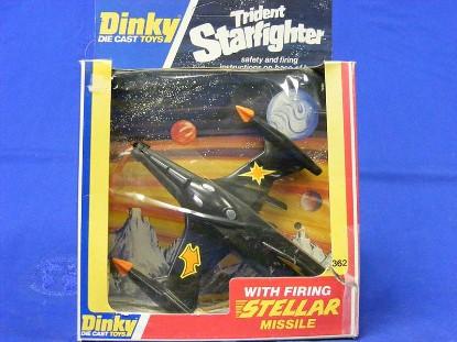 trident-starfighter-w-firing-missle-dinky-362---MSC41