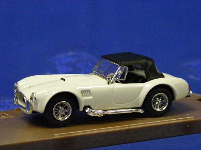 ac-shelby-cobra-by-box-model-di-grassini-8412--MSC44