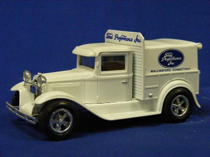 1931-ford-pickup-total-performance-inc.-bank--MSC45