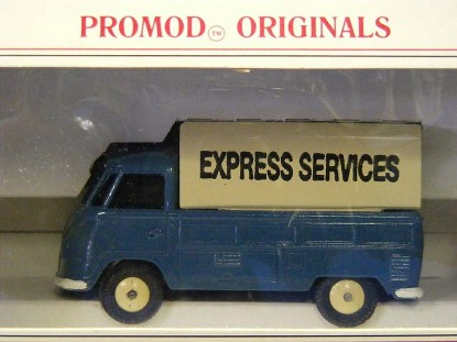 vw-pick-up-express-promod-PRM101.1