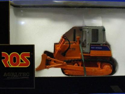 fiat-hitachi-fd175-dozer-orange-ros--srl-ROS00022